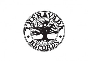 Theravada Records