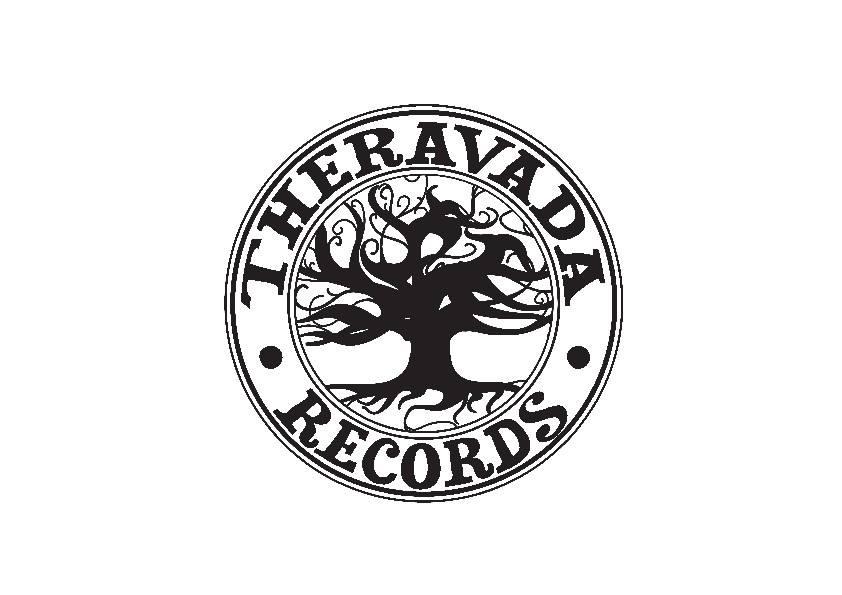 Theravada Records