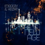 Imagery & Keizan – The New Age