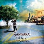 Samsara – La prophétie des samples