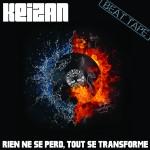 Keizan – Beat Tape